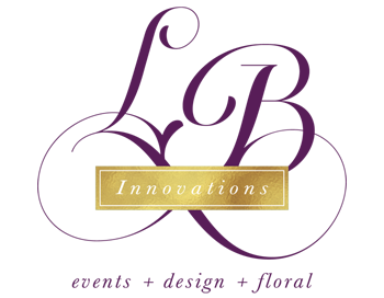 LB-innovations-events-logo