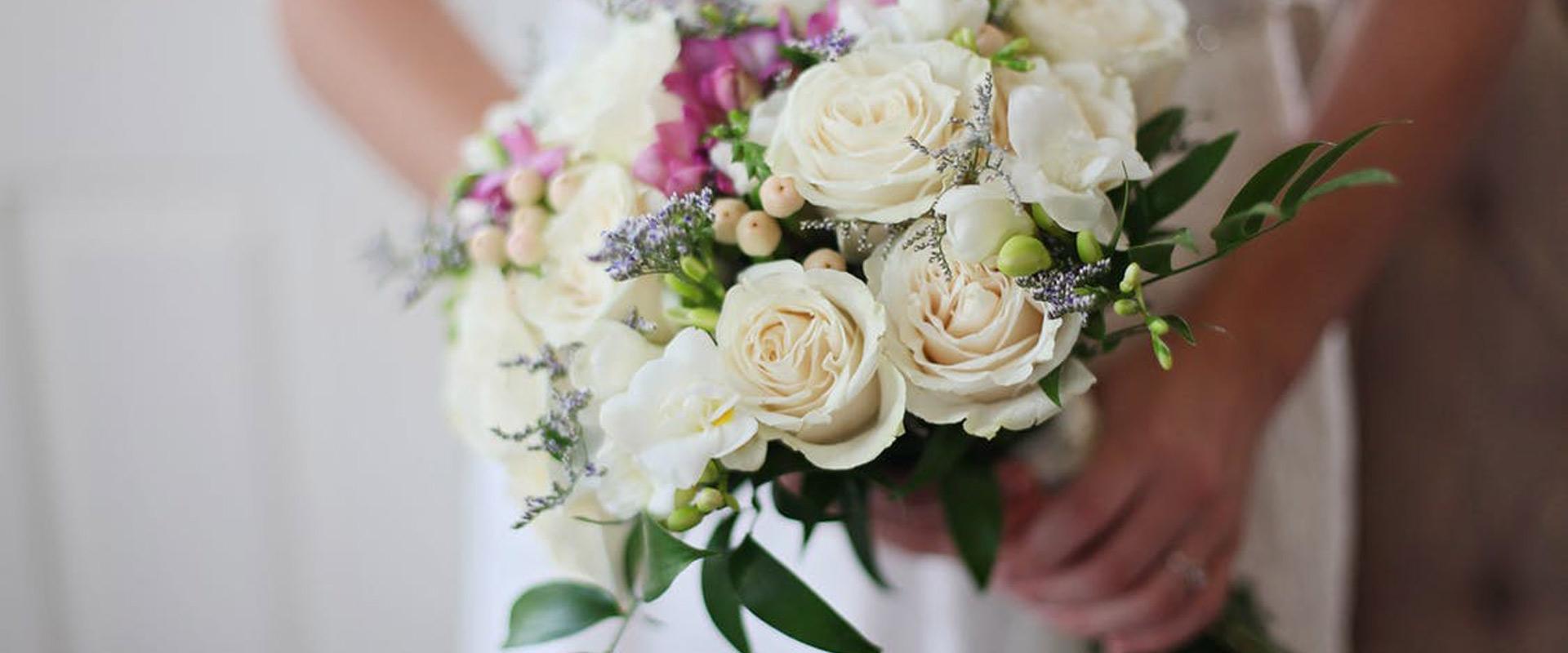 floral-designer